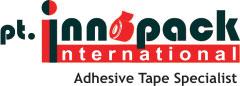 logo innopack